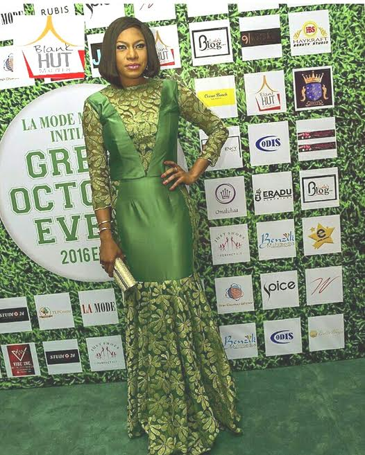 green-octer-25-nigerian-ways-to-slay-the-green-carpet8_theafricanista-com