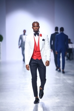 1-heineken-lagos-fashion-design-week-2016-day-3-weddings-by-mai-atafo_img_1868_theafricanista-com