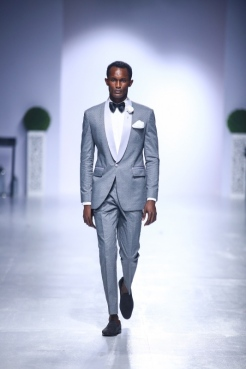 1-heineken-lagos-fashion-design-week-2016-day-3-weddings-by-mai-atafo_img_1878_theafricanista-com