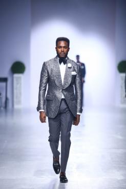 1-heineken-lagos-fashion-design-week-2016-day-3-weddings-by-mai-atafo_img_1892_theafricanista-com