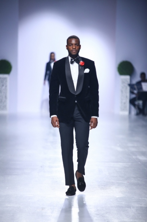 1-heineken-lagos-fashion-design-week-2016-day-3-weddings-by-mai-atafo_img_1916_theafricanista-com
