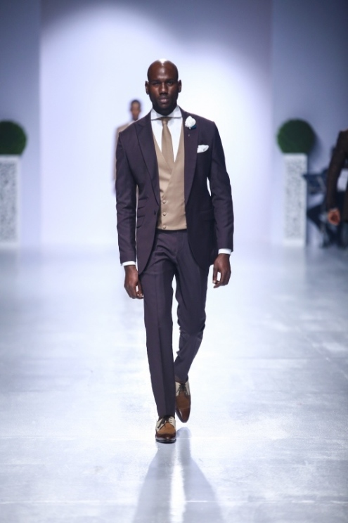 1-heineken-lagos-fashion-design-week-2016-day-3-weddings-by-mai-atafo_img_1960_theafricanista-com