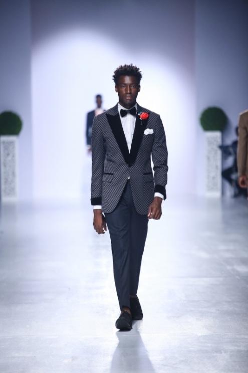 1-heineken-lagos-fashion-design-week-2016-day-3-weddings-by-mai-atafo_img_1988_theafricanista-com