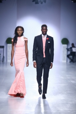 1-heineken-lagos-fashion-design-week-2016-day-3-weddings-by-mai-atafo_img_2014_theafricanista-com
