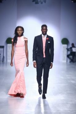 1-heineken-lagos-fashion-design-week-2016-day-3-weddings-by-mai-atafo_img_2014_theafricanista-com