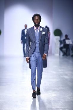 1-heineken-lagos-fashion-design-week-2016-day-3-weddings-by-mai-atafo_img_2056_theafriacnista-com