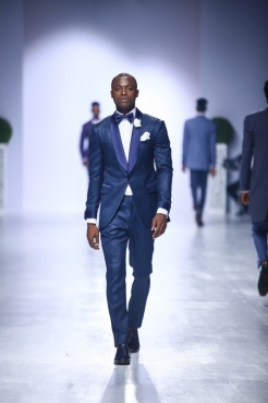 1-heineken-lagos-fashion-design-week-2016-day-3-weddings-by-mai-atafo_img_2066_theafriacnista-com