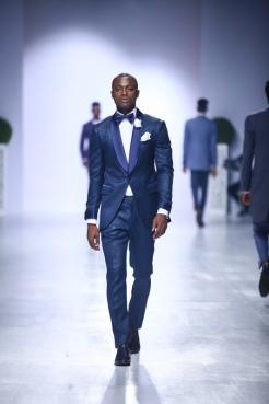 1-heineken-lagos-fashion-design-week-2016-day-3-weddings-by-mai-atafo_img_2066_theafriacnista-com