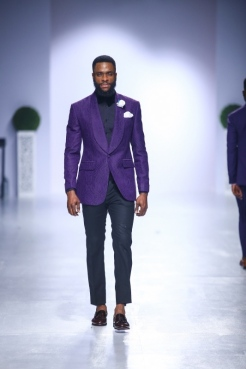 1-heineken-lagos-fashion-design-week-2016-day-3-weddings-by-mai-atafo_img_2093_theafricanista-com