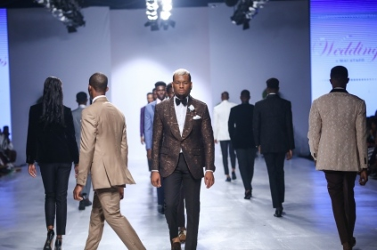 1-heineken-lagos-fashion-design-week-2016-day-3-weddings-by-mai-atafo_img_2104_theafriacnista-com