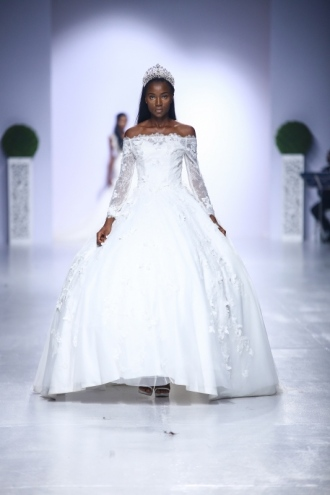1-heineken-lagos-fashion-design-week-2016-day-3-weddings-by-mai-atafo_img_2151_theafriacnista-com
