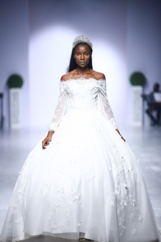 1-heineken-lagos-fashion-design-week-2016-day-3-weddings-by-mai-atafo_img_2157_bellanaija
