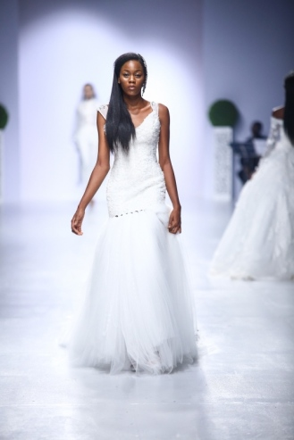 1-heineken-lagos-fashion-design-week-2016-day-3-weddings-by-mai-atafo_img_2173_theafriacnista-com