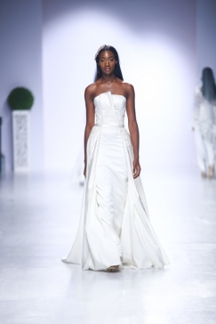 1-heineken-lagos-fashion-design-week-2016-day-3-weddings-by-mai-atafo_img_2221_theafriacnista-com