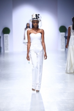 1-heineken-lagos-fashion-design-week-2016-day-3-weddings-by-mai-atafo_img_2258_theafriacnista-com