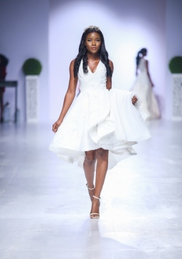 1-heineken-lagos-fashion-design-week-2016-day-3-weddings-by-mai-atafo_img_2272_theafriacnista-com