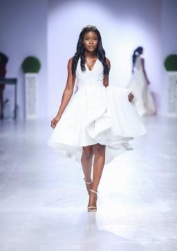1-heineken-lagos-fashion-design-week-2016-day-3-weddings-by-mai-atafo_img_2272_theafriacnista-com