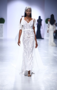 1-heineken-lagos-fashion-design-week-2016-day-3-weddings-by-mai-atafo_img_2348_theafriacnista-com