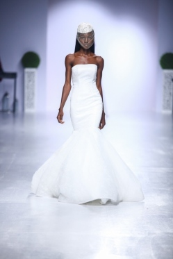 1-heineken-lagos-fashion-design-week-2016-day-3-weddings-by-mai-atafo_img_2361_theafriacnista-com