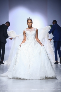 1-heineken-lagos-fashion-design-week-2016-day-3-weddings-by-mai-atafo_img_2429_theafricanista-com
