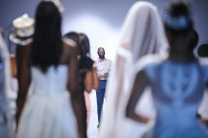 1-heineken-lagos-fashion-design-week-2016-day-3-weddings-by-mai-atafo_img_2497_theafricanista-com