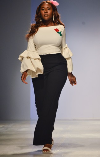 about-that-curvy-life-collective-aisha-makioba-deisnger_img_4650_theafricanista-1