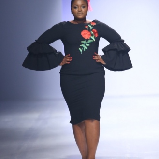 about-that-curvy-life-collective-aisha-makioba-deisnger_img_4650_theafricanista-11
