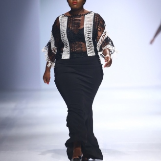 about-that-curvy-life-collective-aisha-makioba-deisnger_img_4650_theafricanista-7
