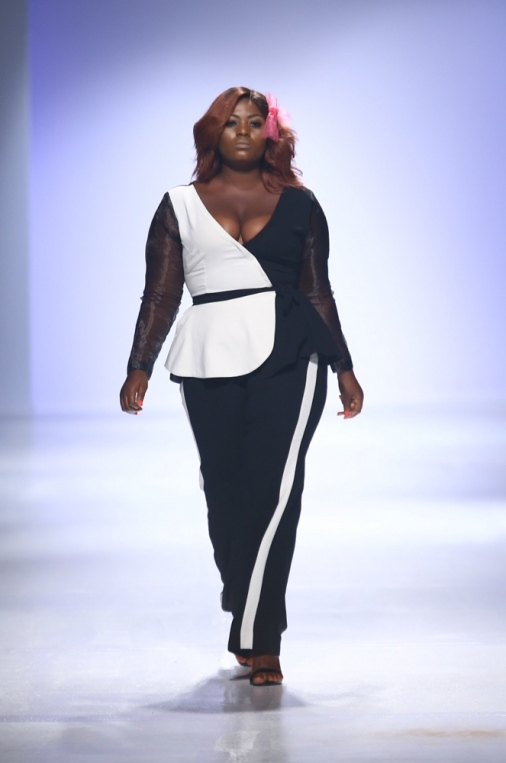 about-that-curvy-life-collective-aisha-makioba-deisnger_img_4650_theafricanista-8