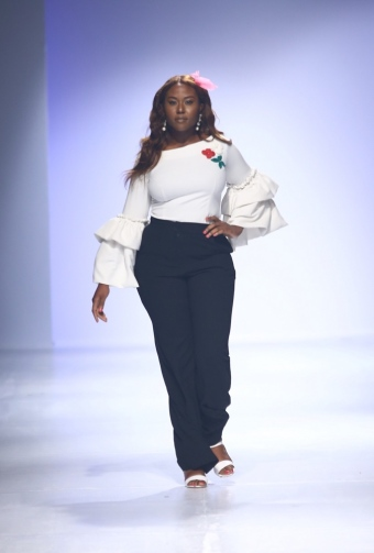 about-that-curvy-life-collective-aisha-makioba-deisnger_img_4650_theafricanista-9