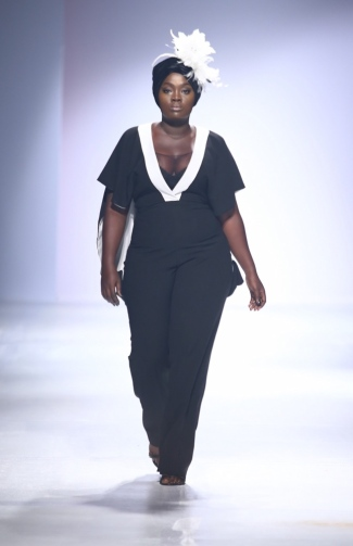 about-that-curvy-life-collective-aisha-makioba-deisnger_img_4650_theafricanista-com