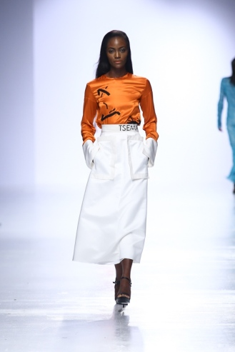 heineken-lagos-fashion-design-week-2016-day-4-tsemaye-binite_theafricanista-2