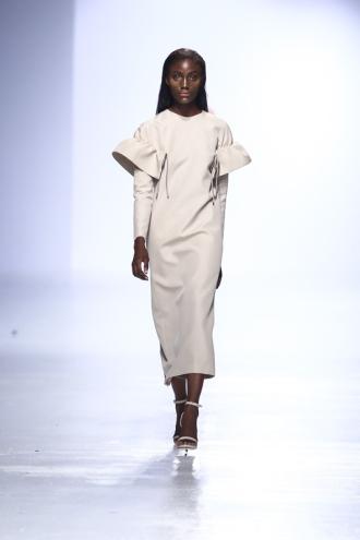 heineken-lagos-fashion-design-week-2016-day-4-tsemaye-binite_theafricanista-3