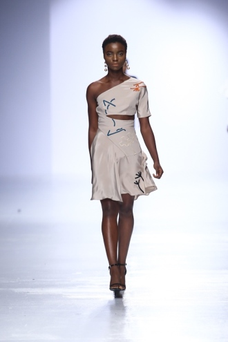heineken-lagos-fashion-design-week-2016-day-4-tsemaye-binite_theafricanista-4