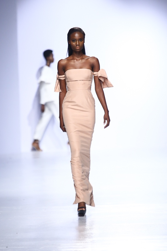 heineken-lagos-fashion-design-week-2016-day-4-tsemaye-binite_theafricanista-com