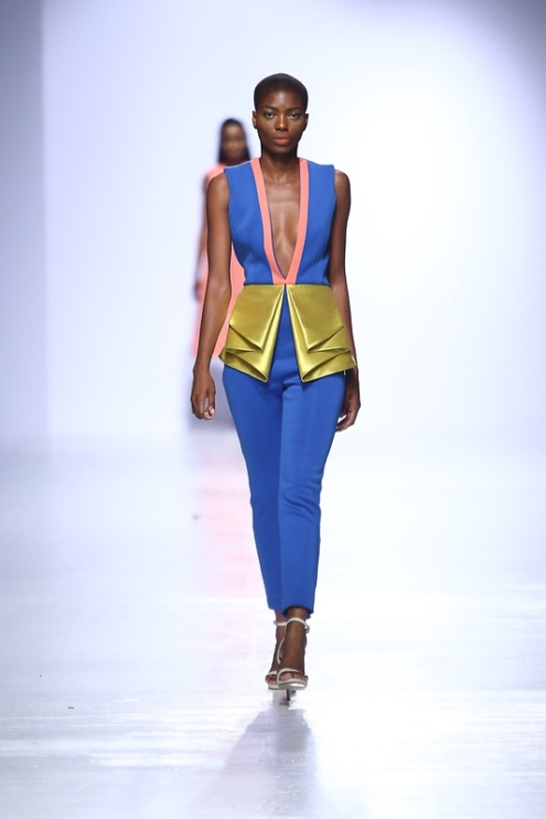 heineken-lagos-fashion-design-week-2016-day-4-washington-roberts_img_4850_theafricanista-com