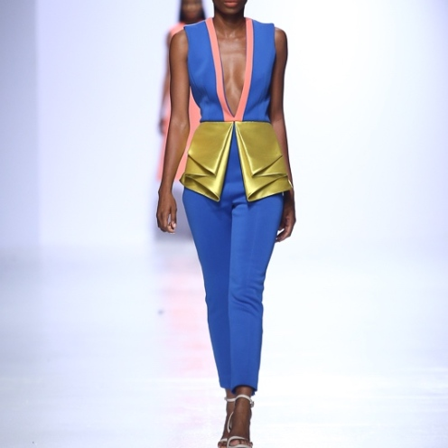 heineken-lagos-fashion-design-week-2016-day-4-washington-roberts_img_4850_theafricanista-com