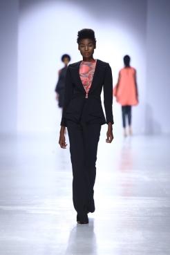 heineken-lagos-fashion-design-week-2016-day-4-washington-roberts_img_4900_theafricanista-com