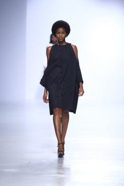 heineken-lagos-fashion-design-week-2016-day-4-washington-roberts_img_4913_theafricanista-com