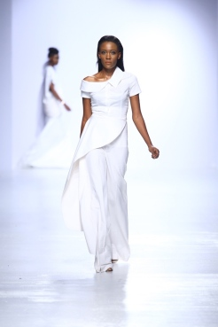 heineken-lagos-fashion-design-week-2016-day-4-washington-roberts_img_4938_theafricanista-com