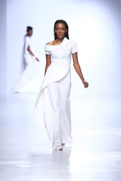 heineken-lagos-fashion-design-week-2016-day-4-washington-roberts_img_4938_theafricanista-com