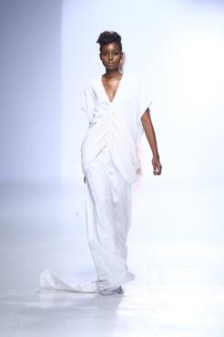 heineken-lagos-fashion-design-week-2016-day-4-washington-roberts_img_4953_theafricanista-com