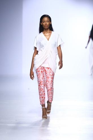 heineken-lagos-fashion-design-week-2016-day-4-washington-roberts_img_4966_theafricanista-com