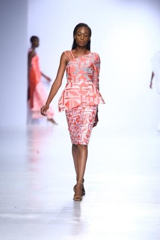 heineken-lagos-fashion-design-week-2016-day-4-washington-roberts_img_4977_theafricanista-com