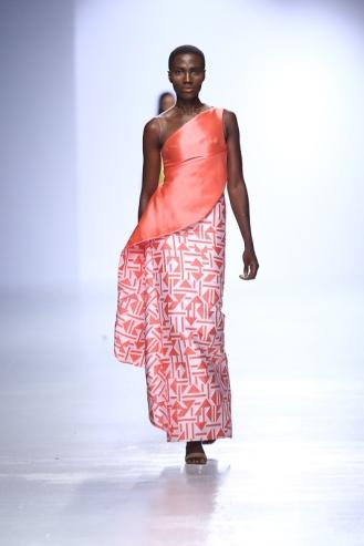 heineken-lagos-fashion-design-week-2016-day-4-washington-roberts_img_4990_theafricanista-com