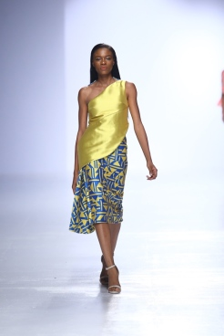 heineken-lagos-fashion-design-week-2016-day-4-washington-roberts_img_5003_theafricanista-com