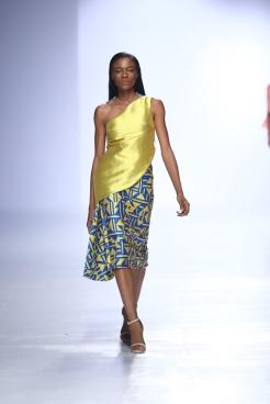 heineken-lagos-fashion-design-week-2016-day-4-washington-roberts_img_5003_theafricanista-com