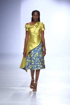 heineken-lagos-fashion-design-week-2016-day-4-washington-roberts_img_5019_theafricanista-com