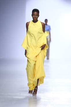 heineken-lagos-fashion-design-week-2016-day-4-washington-roberts_img_5032_theafricanista-com