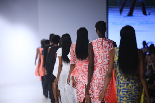 heineken-lagos-fashion-design-week-2016-day-4-washington-roberts_img_5068_theafricanista-com